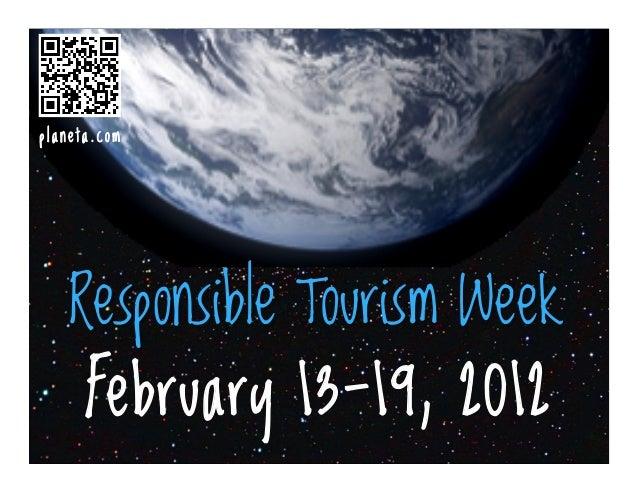 February 13-19, 2012 pl aneta. com