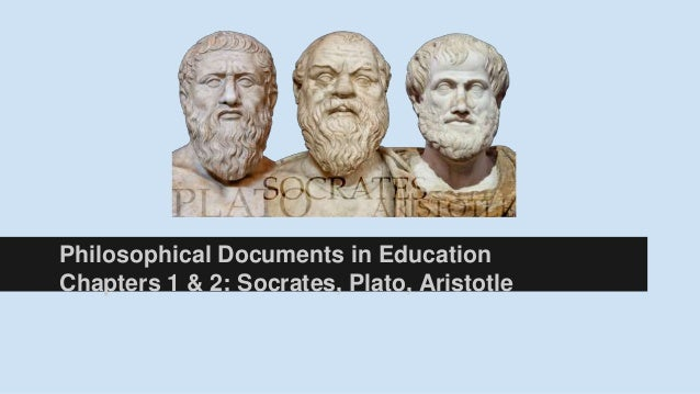 the different philosophies of socrates plato and aristotle Plato vs aristotle: compared philosophies undeniably, plato and aristotle are the two rock stars of greek philosophy plato created idealism and aristotle, later recuperated by thomas aquinas, became the official doctrine of the catholic church.
