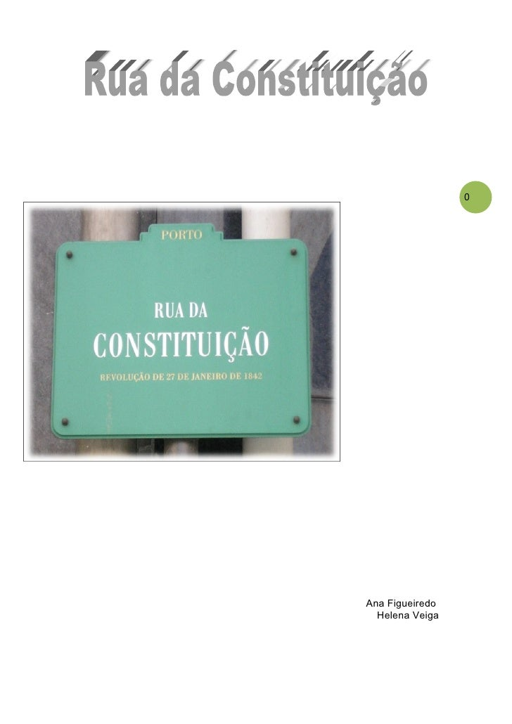 0     Ana Figueiredo   Helena Veiga