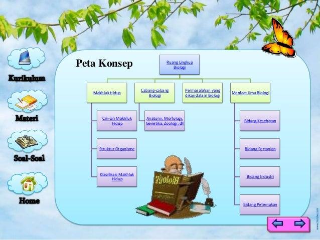 Contoh Makalah Manajemen Sumber Daya Manusia Contoh Ii