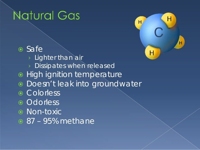 Natural Gas Rochester Mn
