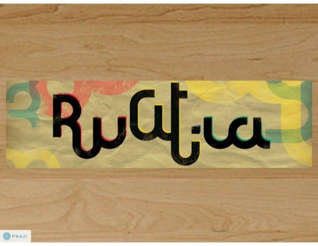 Festival RuAtiva