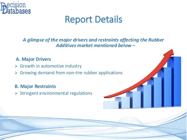 retread rubber market analysis Tire retreading & recycling - comprehensive guide to industry information, research, and analysis including industry trends and statistics, market research and analysis, financial ratios and salary surveys, and more.