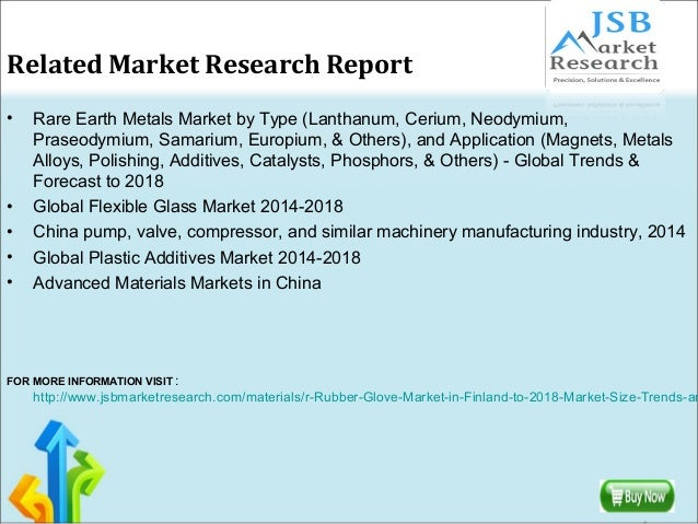 rubber glove market in finland to One of the major factors driving this market's growth is the sharp increase in natural rubber production in  figure top glove gloves production market.