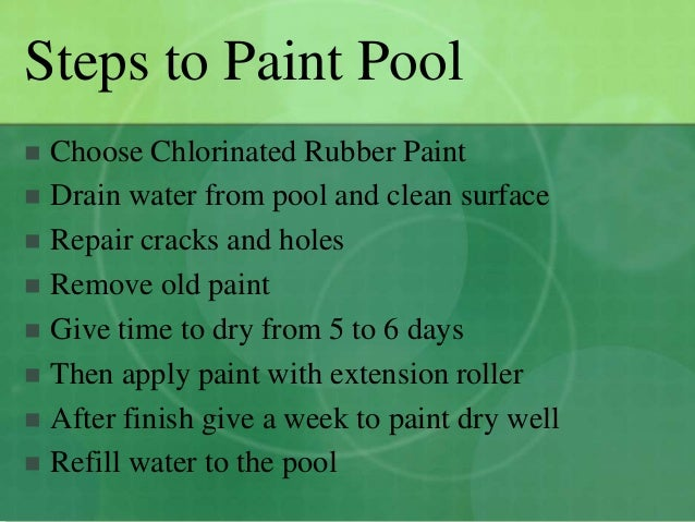 Rubber paint uses and benefits - How fast does exterior paint dry ...