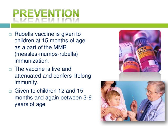 Vaccine Videos For Kids