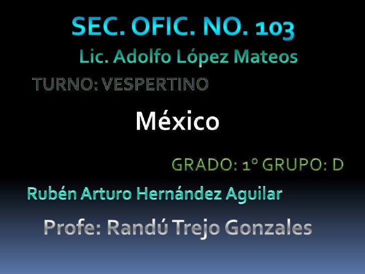 Los paisajes económicos de México son ampliamente variados.•Industrias publicas y/o privadas•Lugares turísticos•Maquilador...