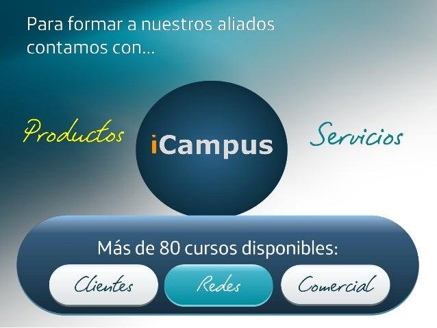 a+  UNIVERSITAS  Más de 1.000  cursos gratuitos  8 escuelas de  formación especializada  Funcionalidades  como:  • Blogs  ...