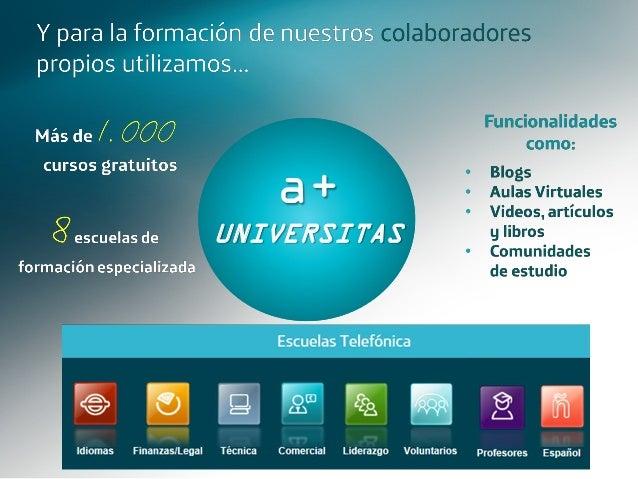 a+  UNIVERSITAS
