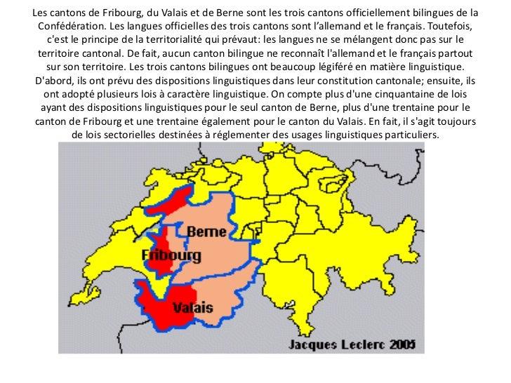 • Capitale: Coire (en all.: Chur; en romanche:  Cuira; en italien: Coira)• Population: 187 058 (2000)• Langues officielles...