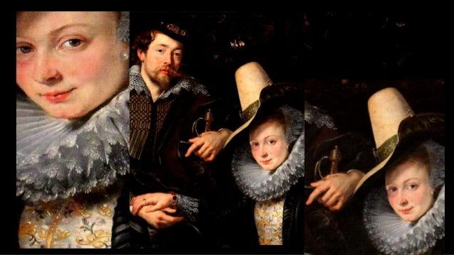 rubens peter paul featured paintings in detail 1