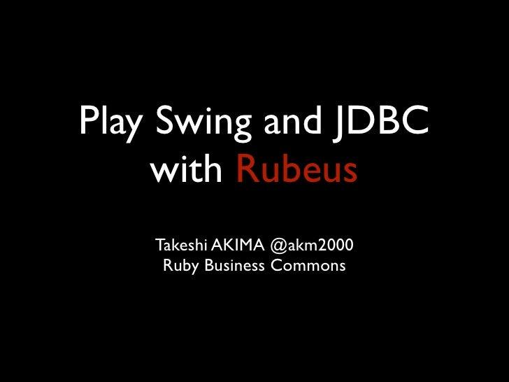 jrubykaigi2010-lt-rubeus