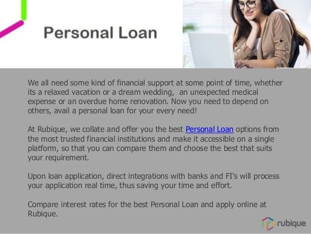 Thousand oaks payday loans image 8