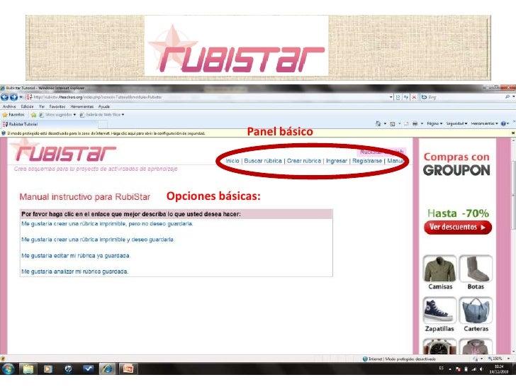 rubistar Zip code: - please enter your 5 digit us  zip code international users should.