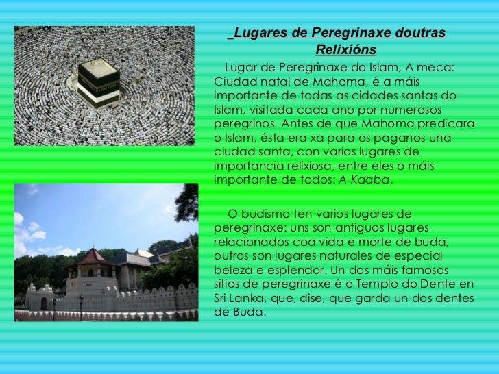 anaco muslim Location: anaco abajo, anzoategui, venezuela time zone: gmt -4 daylight saving time (dst): no calculation method: muslim world league (mwl).