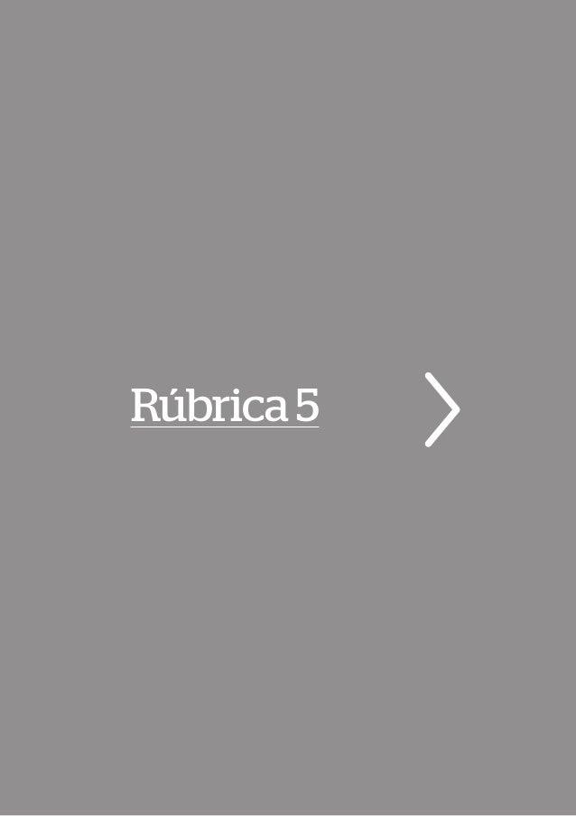 Rúbrica5