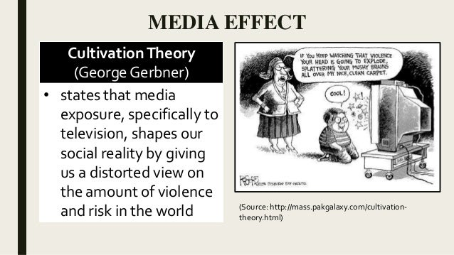media and information literacy mil types of media part