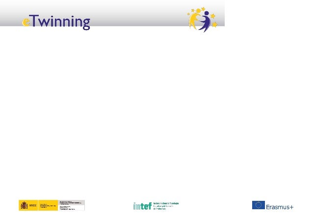 eTwinning National Quality Label