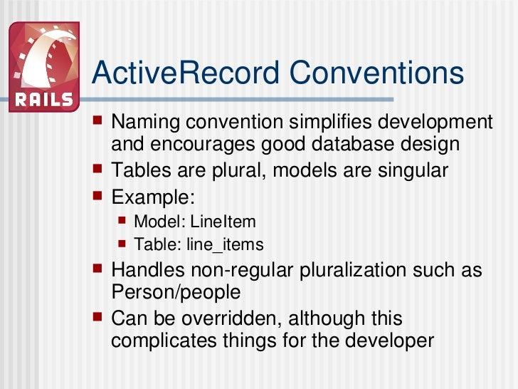 Ruby On Rails Building Web Applications Is Fun Again