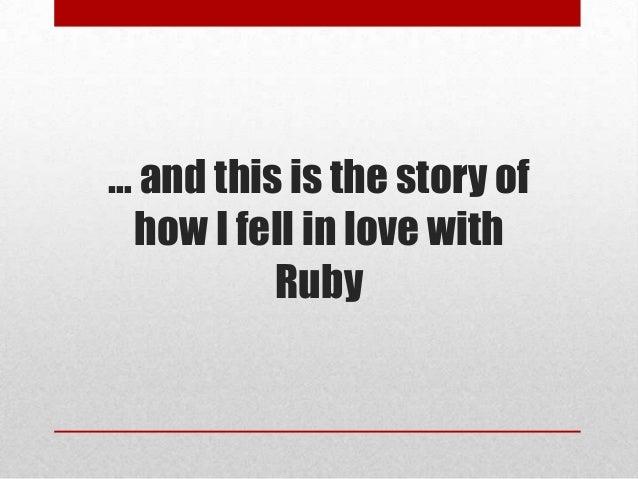 The Black Magic of Ruby Metaprogramming Slide 3