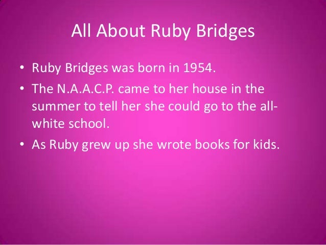 Ruby Facts For Kids