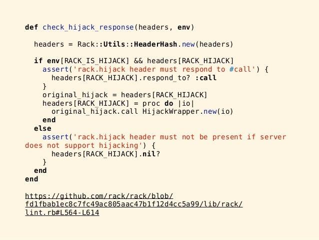 19 20 Def Check Hijack Response Headers