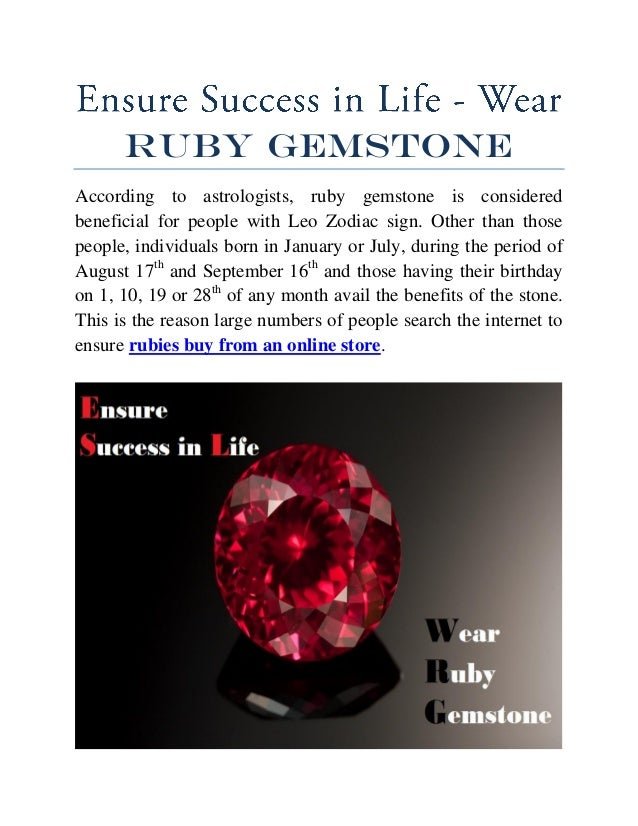 What is Manik Stone?