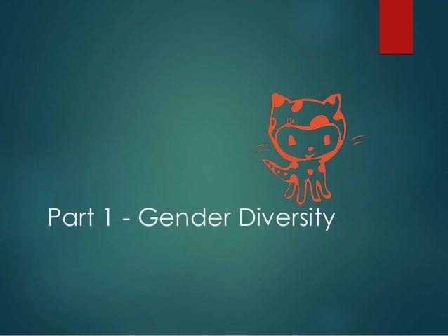 Rails Girls: Not Only for Girls - RubyKaigi 2014 Slide 3