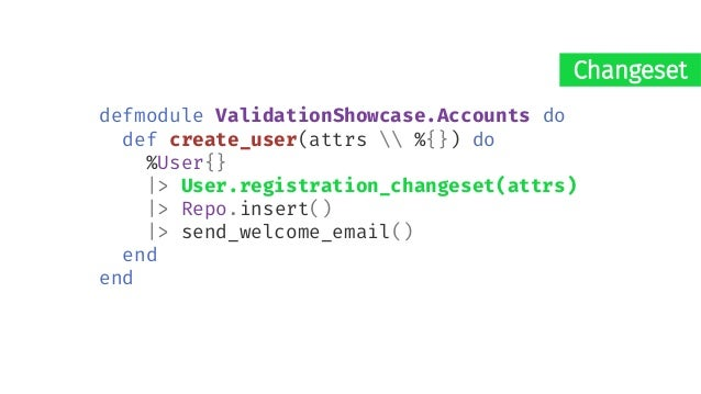 class TbRegistrationsController < ApplicationController def create result = Registration#:Create.(params: params) if resul...
