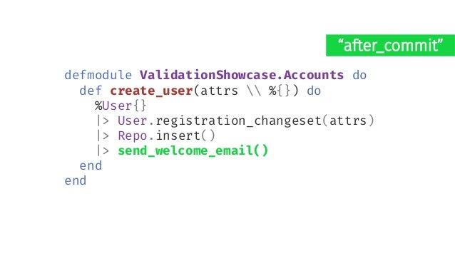 class Registration#:Create < Trailblazer#:Operation step Model(BaseUser, :new) step Contract#:Build( constant: Registratio...