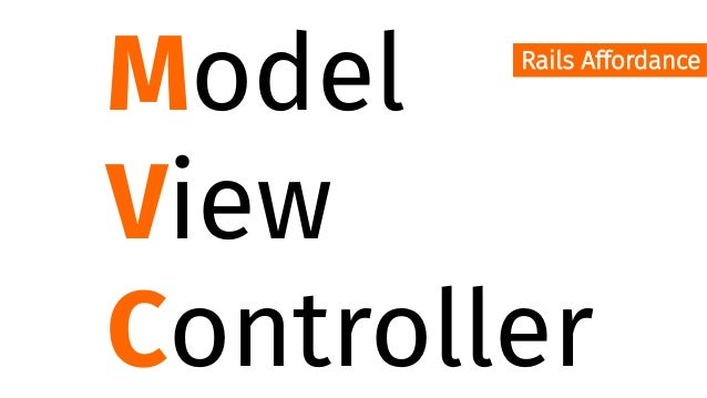1 or 2 use cases stuck on every model