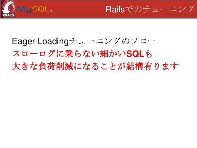 Railsでのチューニング  インスタンス変数によるキャッシュ