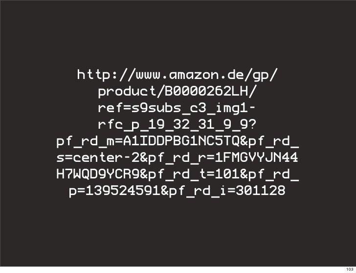 http://www.amazon.de/gp/       product/B0000262LH/       ref=s9subs_c3_img1-       rfc_p_19_32_31_9_9? pf_rd_m=A1IDDPBG1NC...