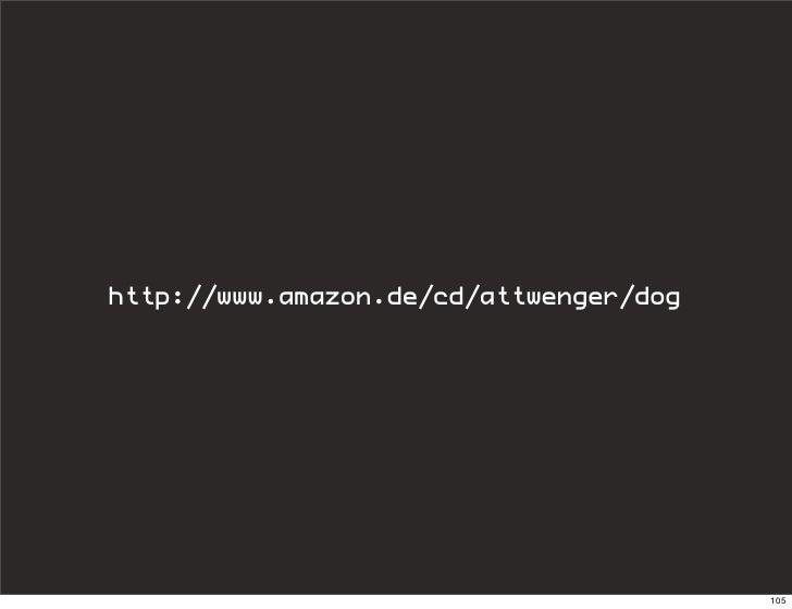 http://www.amazon.de/cd/attwenger/dog                                             105