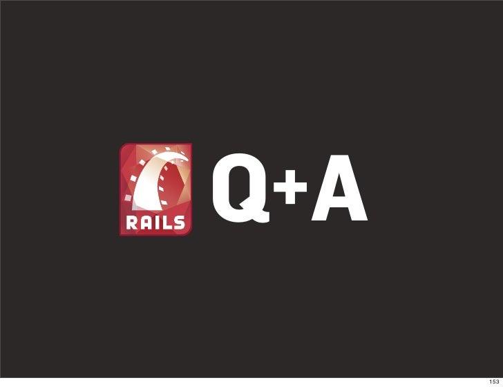 Q+A       153