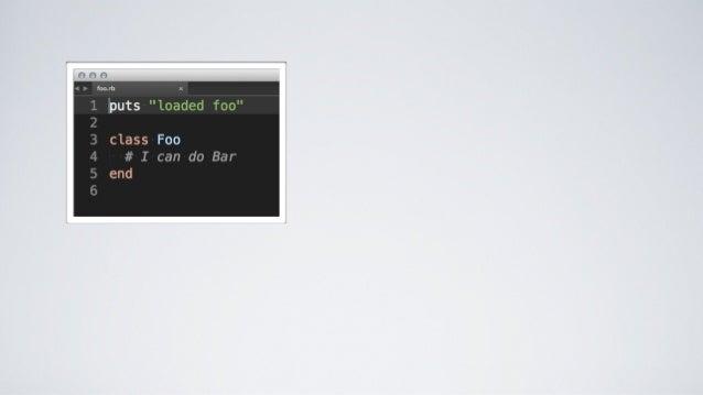 http://ruby-doc.org/core-2.1.0/Kernel.html#method-i-autoload