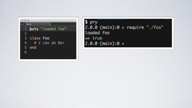 http://ruby-doc.org/core-2.1.0/Kernel.html#method-i-auto