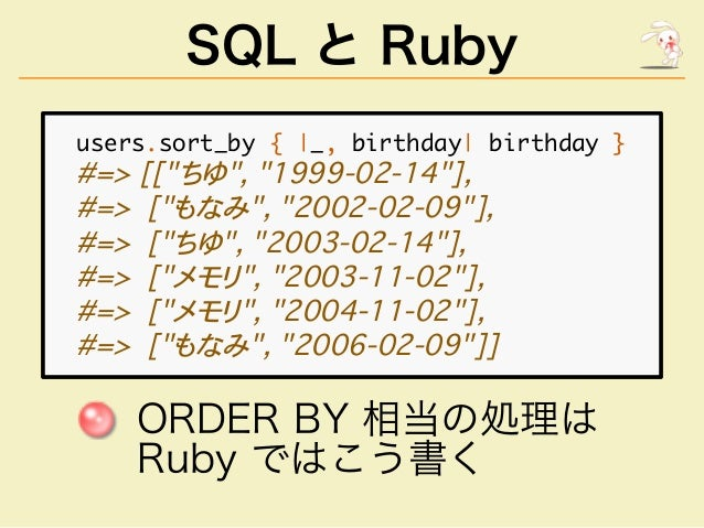 Use Ruby to query an Azure SQL database