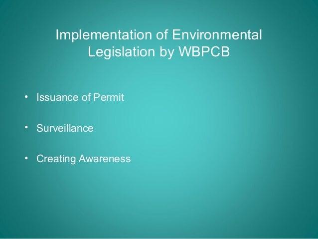 salient features of public liability insurance act 1991 pdf