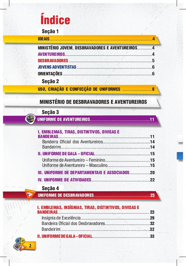 Mochila Yes de Tecido com 1 Divisão e Bolso Frontal Lilás