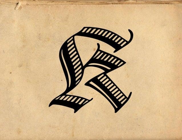 Rudolf Koch Nuremberg  20 de Npbiembre de 1876  9 de Abril 1934  Calígrafo, artista  tipográfico y maestro.  Creó tipograf...