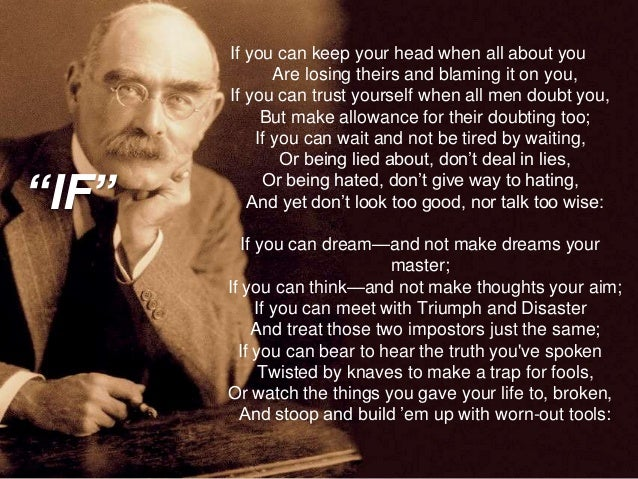 a biography of rudyard kipling Rudyard kipling, an english author and poet, was born on 30121865, in bombay in the bombay residency of british india.