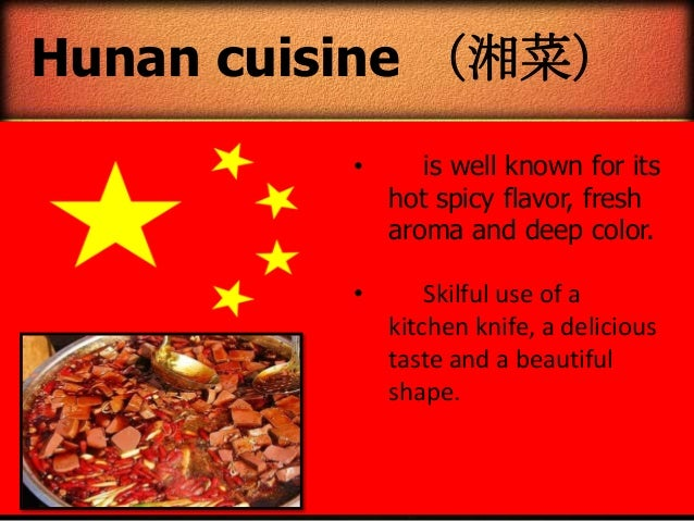 Rudy chinese cuisine for 8 chinese cuisine