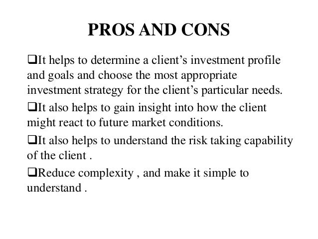 case rudy wong investment advisor Rudy wong investment advisor case study solution & analysis in most courses studied at harvard business schools, students are provided with a case study major hbr cases concerns on a whole industry, a whole organization or some part of organization profitable or non-profitable organizations.