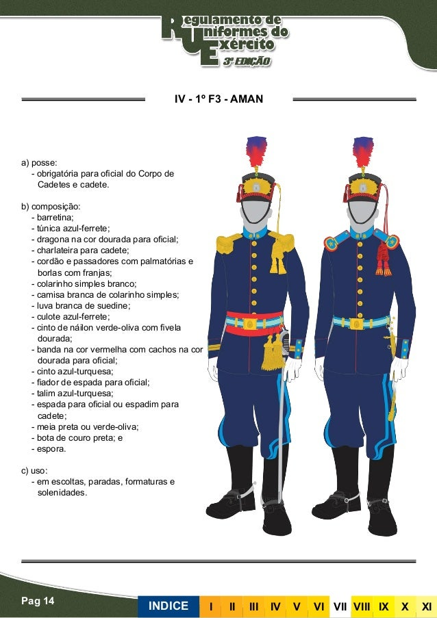 Sapato Preto Social Militar | Compre Online Toca Militar
