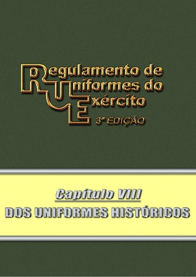 Pag 2 INDICE III III IV V VI VII VIII IX X XI Seção I Batalhão da Guarda Presidencial........................................
