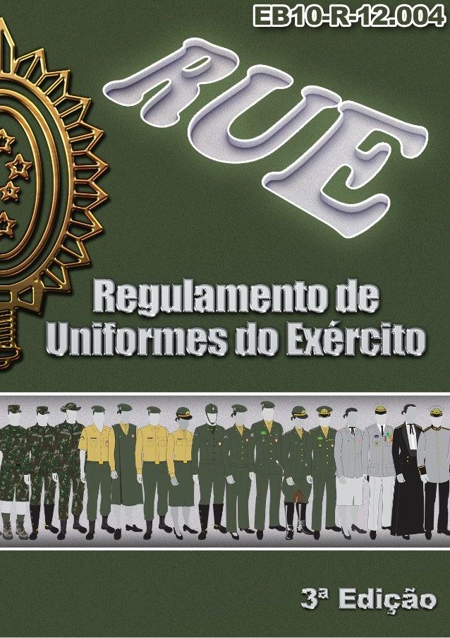 MINISTÉRIO DA DEFESA EXÉRCITO BRASILEIRO GABINETE DO COMANDANTE PORTARIA Nº 1.424, DE 8 DE OUTUBRO DE 2015. Aprova o Regul...