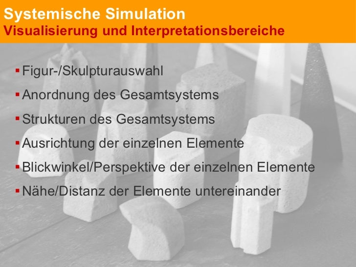 Systemische Simulationen - Beispielssysteme Slide 2