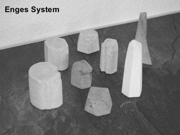 Systemische Simulationen - Beispielssysteme Slide 3