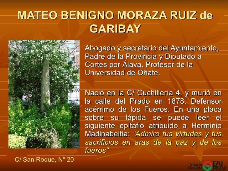Rueda cementerio sta isabel for Calle mateo de prado ourense